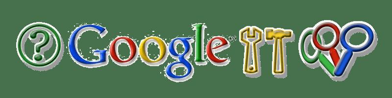 Cómo salir en Google: Primeros pasos