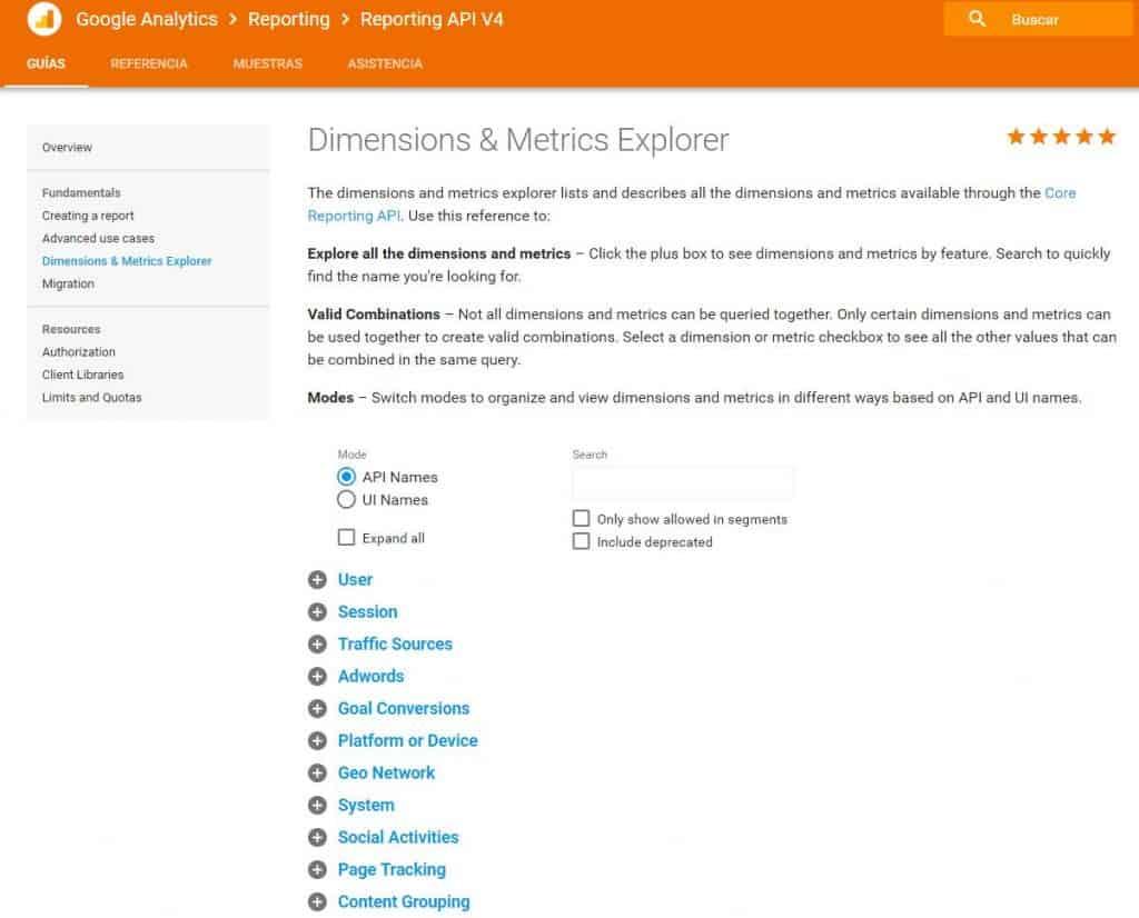 dimensiones-metricas-analytics-lucia-marin