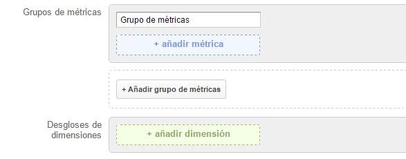 dimensiones-y-metricas-google-analytics