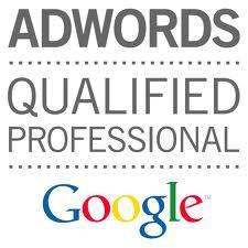 Certificada en Google Adwords: Lucía Marín