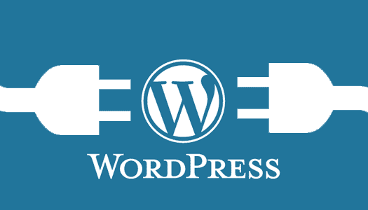 WordPress: Solution to URL config error