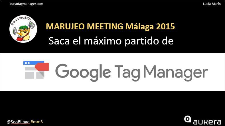 tag-manager-marujeosem-lucia-marin1