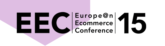 EEC European Ecommerce Conference