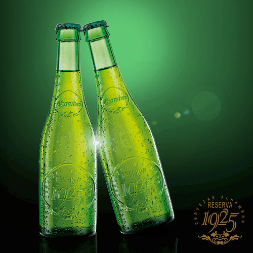 Cerveza-Alhambra-Reserva-1925