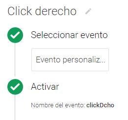 evento-tag-manager-click-derecho