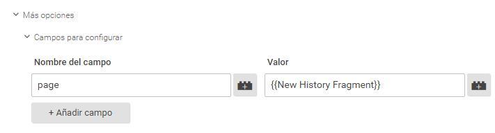 paginas-virtuales-google-tag-manager