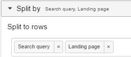 supermetrics-search-console-landing-query