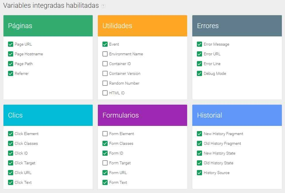 variables-evento-tag-manager