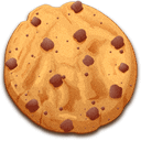 1399406300_cookie