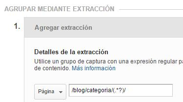 agrupaciones-contenido-extraccion-regex