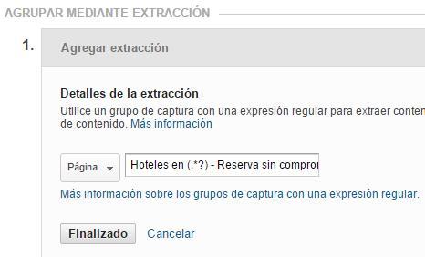 agrupaciones-contenido-extraccion-title-regex