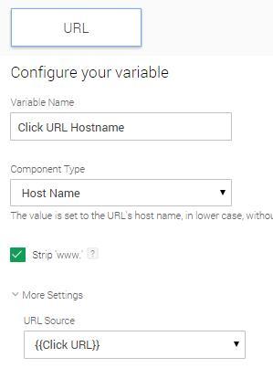 click-url-hostaname-google-tag-manager-2