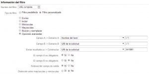 filtro-google-analytics-url-completa