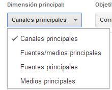google-analytics-dimension-principal