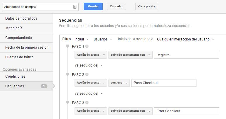 google-analytics-usuario22