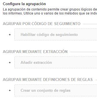 grupos-de-contenido-google-analytics-metodos
