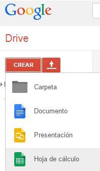 hoja-calculo-google-drive