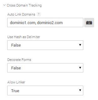 seguimiento-multidominio-google-analytics-gtm-enlaces-automaticos