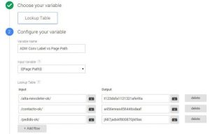 tag-manager-adwords-lookup-table