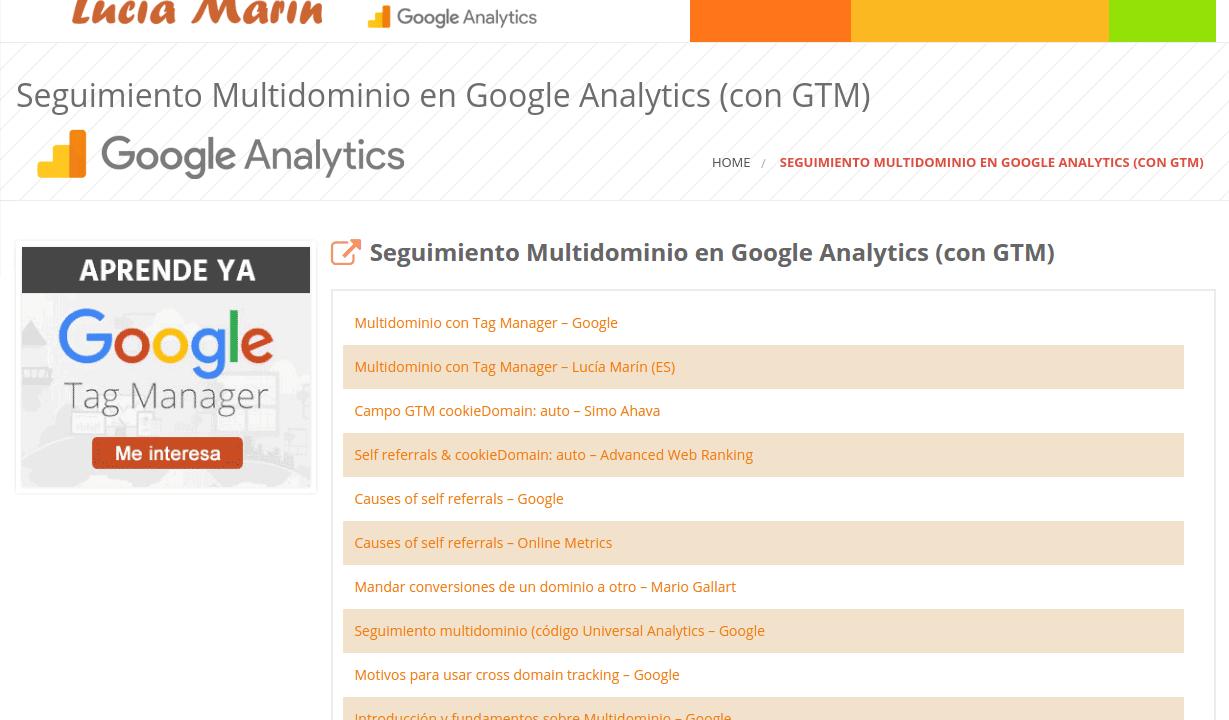 recursosgoogleanalytics.com