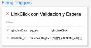 tag-manager-variables-values