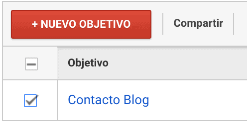 compartir-objetivo-google-analytics