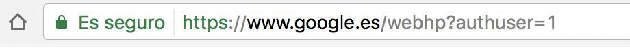 param-authuser-google