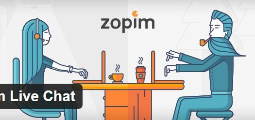Zopim Live Chat: Integración con Google Tag Manager - Eva Torres - Lucía Marín