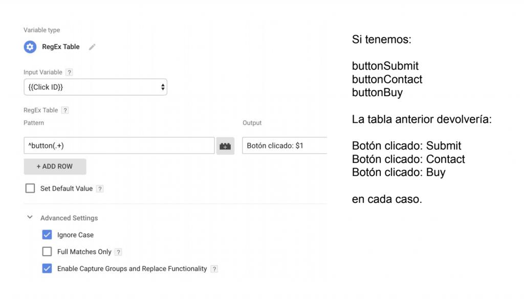 ejemplo-tabla-regex-tag-manager