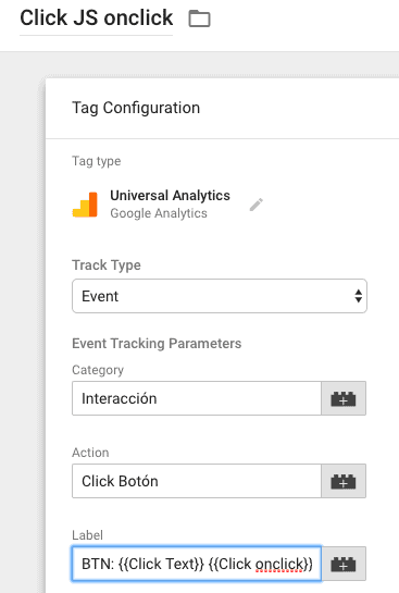 etiqueta-medir-click-js-tag-manager