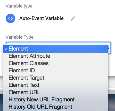 variable-evento-automatico-gtm