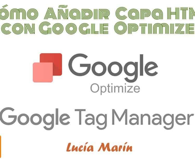 google-optimize-html-lucia-marin