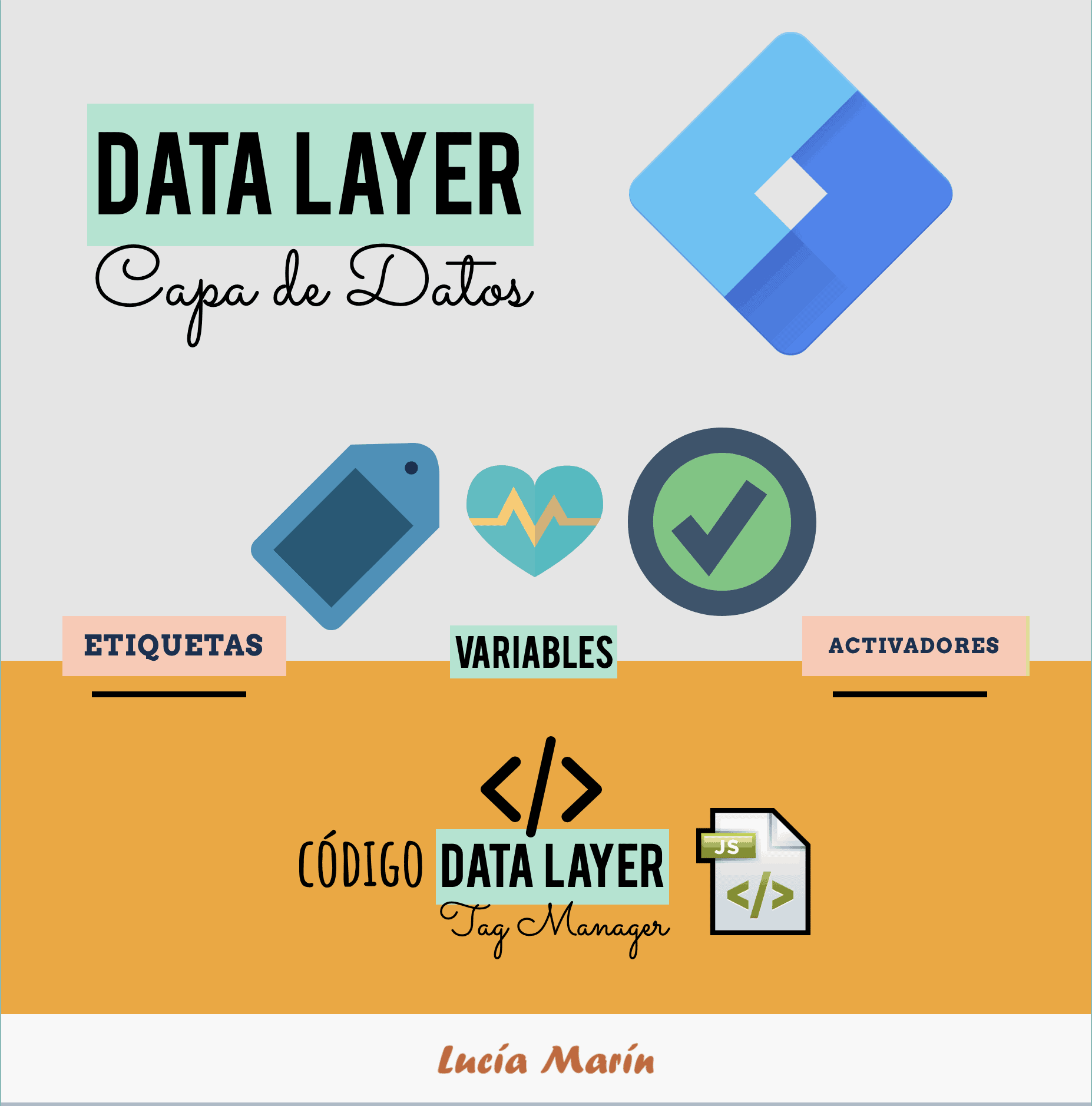 datalayer-google-tag-manager-lucia-marin