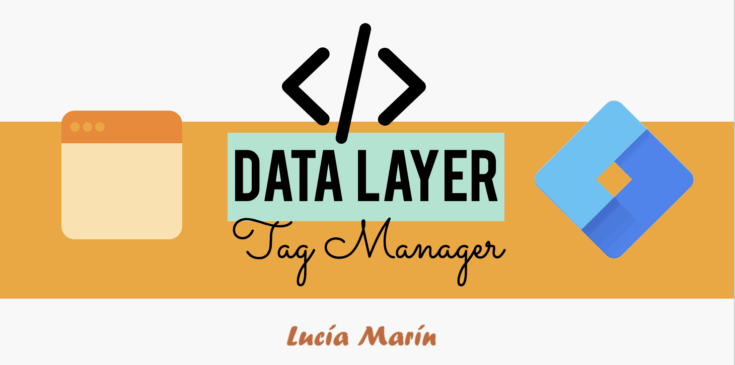 datalayer-tag-manager-lucia-marin