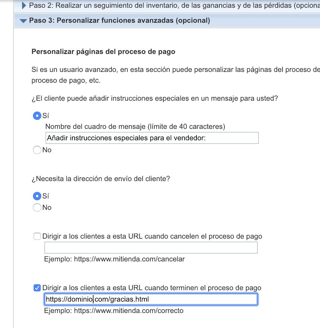 funciones-avanzadas-boton-paypal