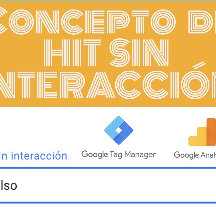 hit-sin-interaccion-google-analytics