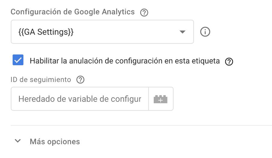 reescribir-ajustes-configuracion-analytics-tag-manager