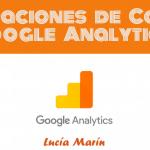 agrupaciones-canales-analytics