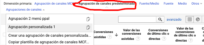 default-channel-grouping-informes-mcf