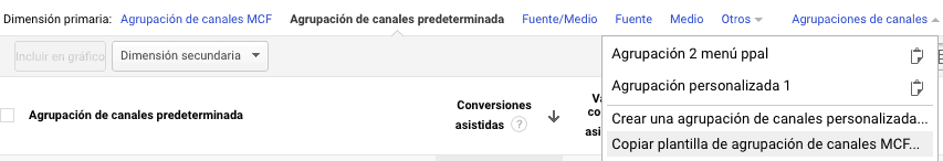 google-analytics-mcf-channel-grouping