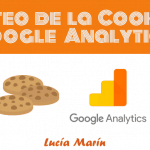 reseteo-cookie-analytics