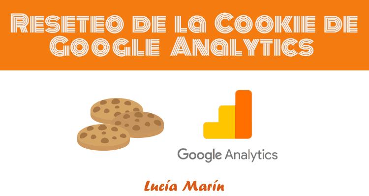 reseteo-cookie-analytics