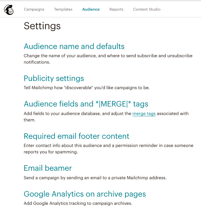 analytics-audience-settings-mailchimp