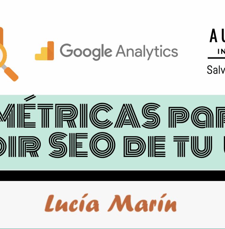 metricas-medir-seo-web-lucia-marin2