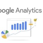 google-analytics-4-luciamarin.es