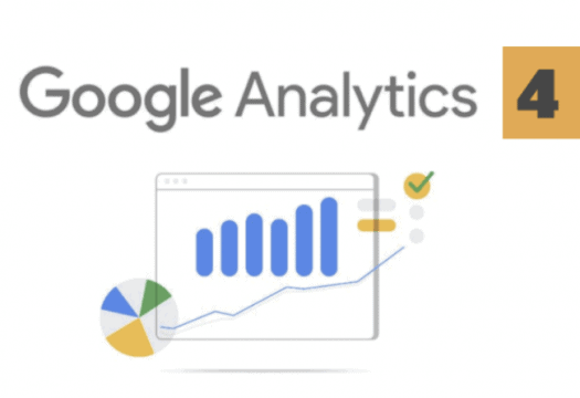 google-analytics-4-luciamarin.es