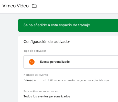 activador-vimeo-tag-manager