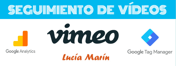 como-medir-videos-vimeo-tag-manager