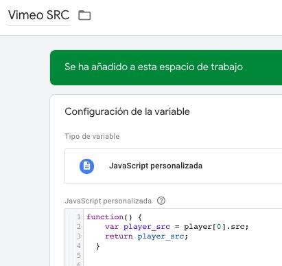 vimeo-src-luciamarin.es