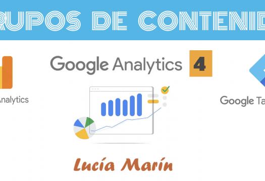 content-group-google-analytics-4